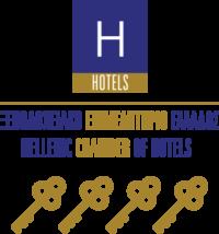 4 Keys Certificate